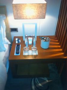 wホテル-ワンダフル