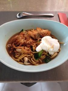 ホッケン麺
