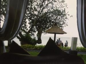 ラグーナ リゾート&スパのビーチ3