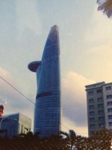 フィナンシャルタワー2