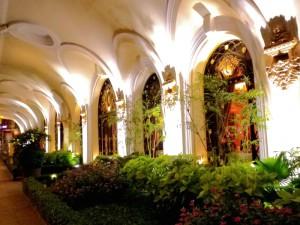 マジェスティックホテルサイゴン