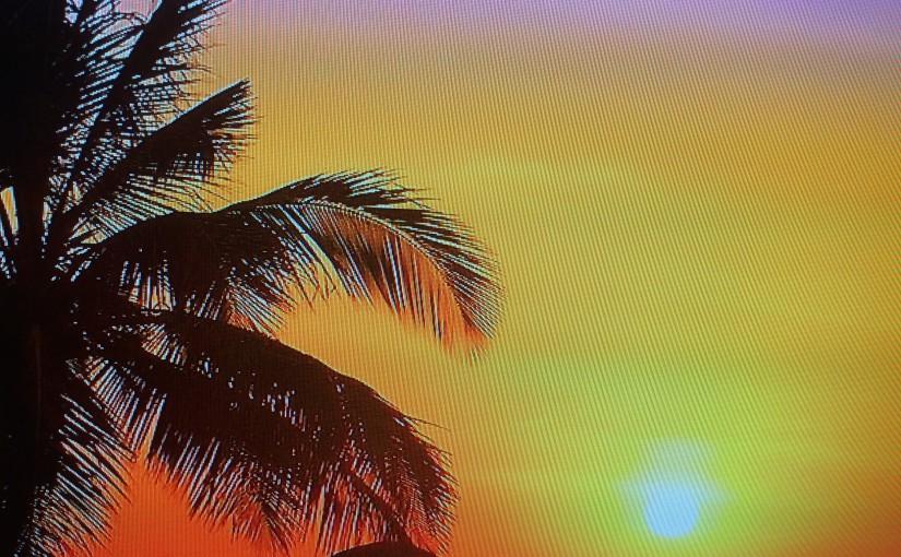バリ クタビーチをじゃらんじゃらん散策 Bali KUTA