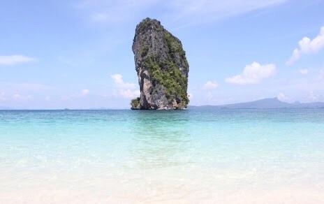 タイ旅行ビーチリゾートでおすすめモデルコースは?プーケット&バンコク6日間