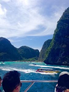 ピピレイ島