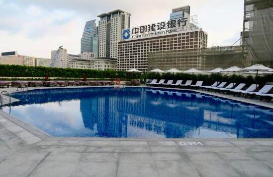 香港-夜景がキレイなホテル-インターコンチネンタル香港-23