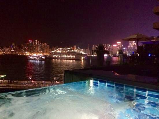 香港-夜景がキレイなホテル-インターコンチネンタル香港-27