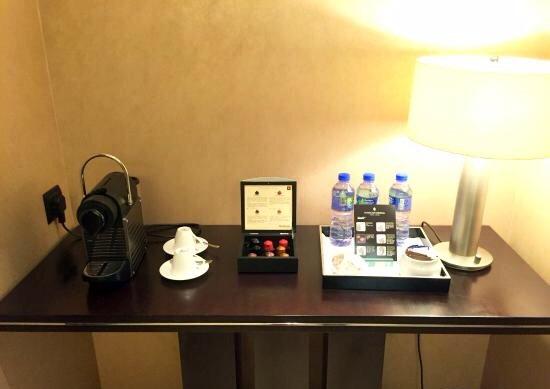 香港-夜景がキレイなホテル-インターコンチネンタル香港-14