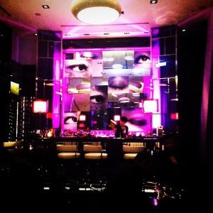 wホテル-台北