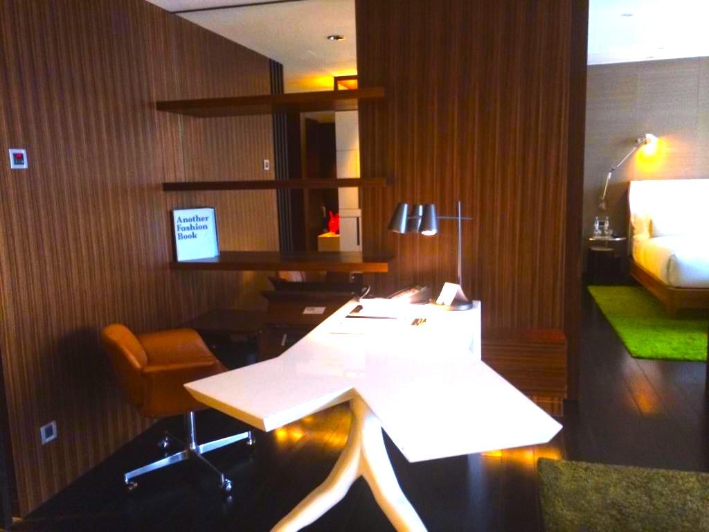 marvelous-suite-2