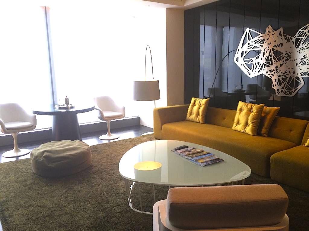 marvelous-suite