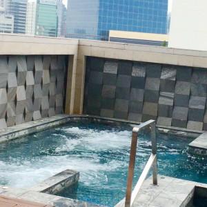 ホテル-イータスルンピニー-ジャグジー