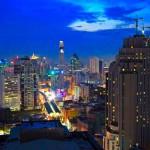 圧勝!!!バンコク旅行でおすすめ10の楽しみ方★タイの王道観光を極めるわ!