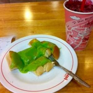 カフェ-モン・ノムソット本店11