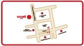 カフェ-モン・ノムソット本店14