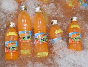 ティップサマイのオレンジ3