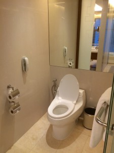 イータスルンピニーホテル-バンコク