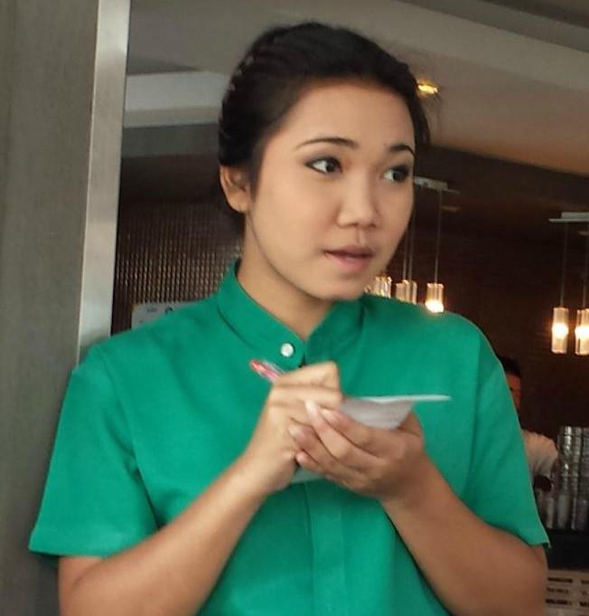 ソンブーン・シーフード-スリウォン-バンコク-somboon-seafood-11