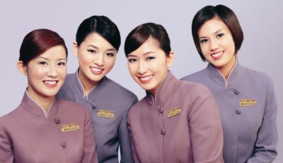 バンコク行きの航空券-比較-チャイナエアライン2