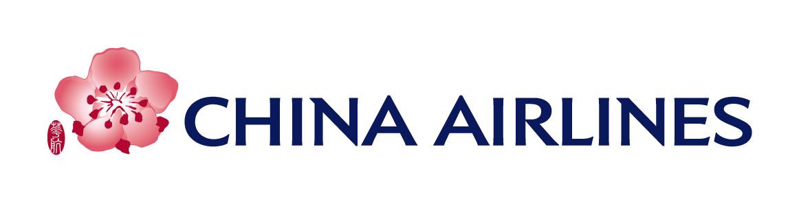 バンコク行きの航空券-比較-CIロゴ
