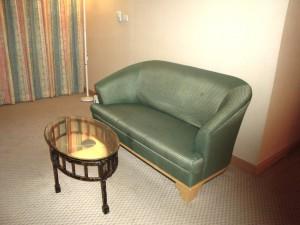 バイヨーク-スカイ-ホテルの部屋6