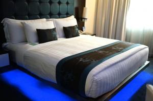 ドリームホテルバンコクの部屋7