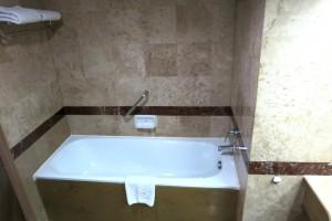 バイヨーク-スカイ-ホテルのバスルーム5