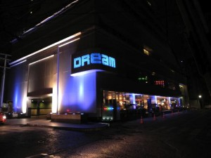 dreamHOTEL-bangkok-6