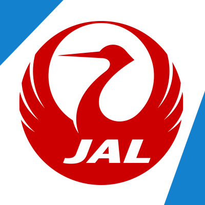 JALロゴ