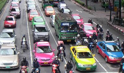 BTSの乗り方-バンコク-移動方法-6