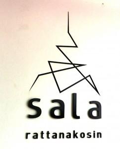 sala-rattanakosin-バンコク3
