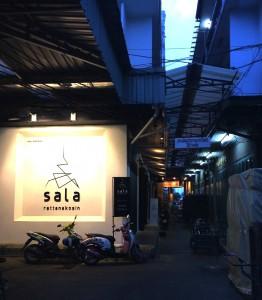 sala-rattanakosin-bangkok8