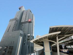 ibis-Bangkok-Hotel-Siam-3