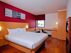 ibis-Bangkok-Hotel-Siam-2