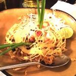マンゴツリー・バンコク おすすめ人気のタイ料理レストランのMango Treeよ★
