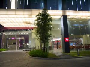 ibis-Bangkok-Hotel-Siam-1