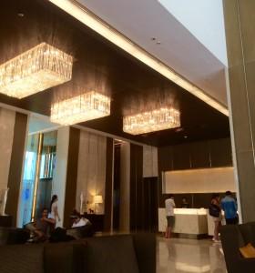 バンコクのレストラン-シェフマン