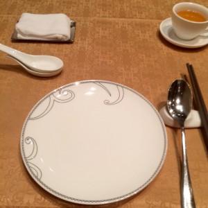バンコクのレストラン-シェフマン-