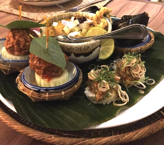 ザ・ローカル-バンコクのタイ料理レストラン-The-Local-9