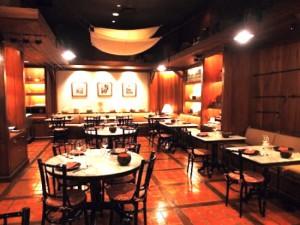 フォーシーズンホテル-バンコクのスパイスマーケット-spice-market-restaurant-5