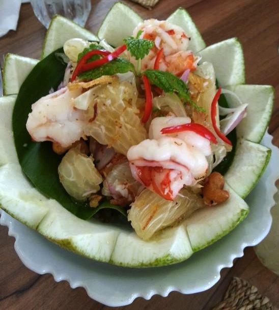 バンコクのタイ料理レストラン-ザ-ローカル-8