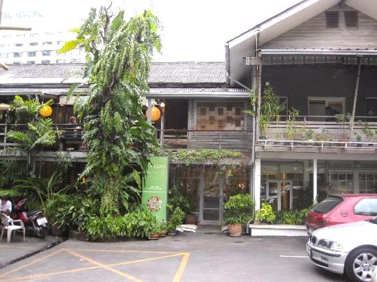 バンコク-スペシャルマッサージ-ruen-nuad-massage