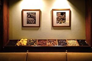 フォーシーズンホテル-バンコクのスパイスマーケット-spice-market-restaurant-