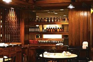 フォーシーズンホテル-バンコクのスパイスマーケット-spice-market-restaurant-9