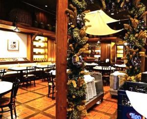 フォーシーズンホテル-バンコクのスパイスマーケット-spice-market-restaurant-6