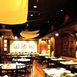 タイのレストラン スパイスマーケットはおすすめ!アナンタラサイアム