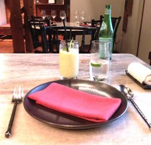 フォーシーズンホテル-バンコクのスパイスマーケット-spice-market-restaurant-1