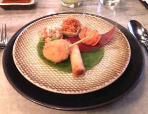 フォーシーズンホテル-バンコクのスパイスマーケット-spice-market-restaurant-2
