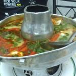 タイ旅行で食べたい人気のタイ料理ランキング★