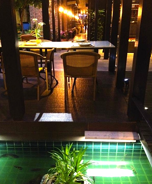 バンコクのタイ料理レストラン-ザ-ローカル-21