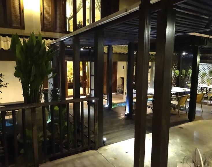 バンコクのタイ料理レストラン-The-Local-5